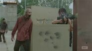 The-walking-dead-4x08-critica-pic4