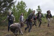 9x02 die zombie die