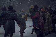 9x16 Blizzard Group 1