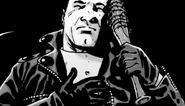 Here's Negan Chapter 16 - Negan 3