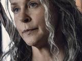 Carol Peletier (TV Series)