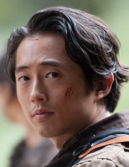 Season four glenn rhee (2)