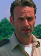 Rick Tell It To The Frogs 5 PP