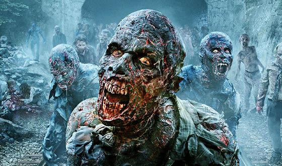 The-walking-dead-season-5-halloween-horror-nights-560.jpg