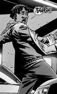 Here's Negan Chapter 7 - Jeremy 6