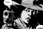 Issue 82 - Carl 2