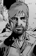 Rick Volume 6 This Sorrowful Life 20