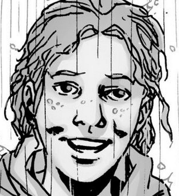 Rolland (Comic Series)