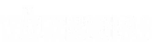 The-walking-dead-logo-white-C.png