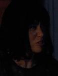 Theresa 5x03