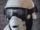 Commonwealth Soldier 4 (TV Series)