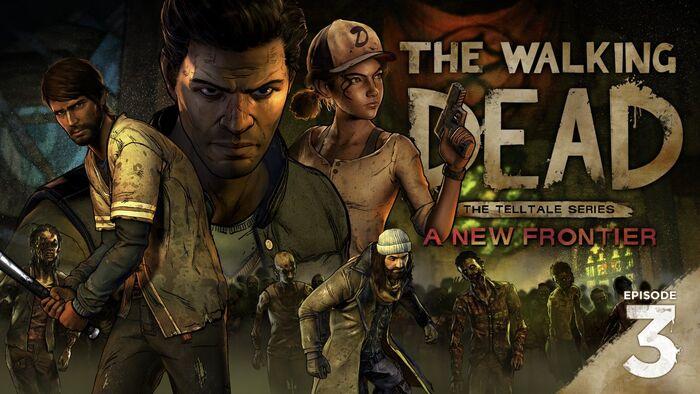 The Walking Dead Season 3 Episode 3 Above The Law Key Art.jpg