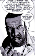 Iss23.Tyreese16