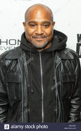 New-york-united-states-15th-apr-2018-seth-gilliam-attends-amc-survival-sunday-the-walking-deadfear-the-walking-dead-fan-event-at-amc-empire-25-credit-lev-radinpacific-pressalam