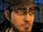Nick (Video Game)