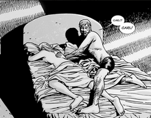 Sex Rick Andrea 98x8.png