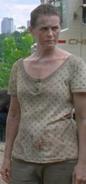 Carol Peletier (Wildfire)