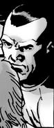 Here's Negan Chapter 14 - Negan 1