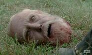 Hershel zombie 4x09 (2)