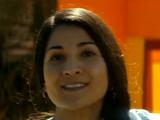 Joanna Cruz