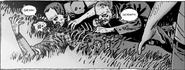 Paul Torn Apart (Here's Negan)