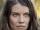 Maggie Rhee (TV Series)