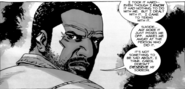 Iss42.Tyreese9