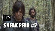 The Walking Dead Season 4 Sneak Peek 2 4x15 Us HD