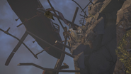 FTG Dangling