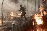 10x01 Daryl fire 3