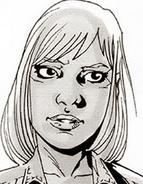 Issue 26 Carol