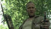 Merle-knife-hand-1-.jpg