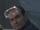 José (TV Series)