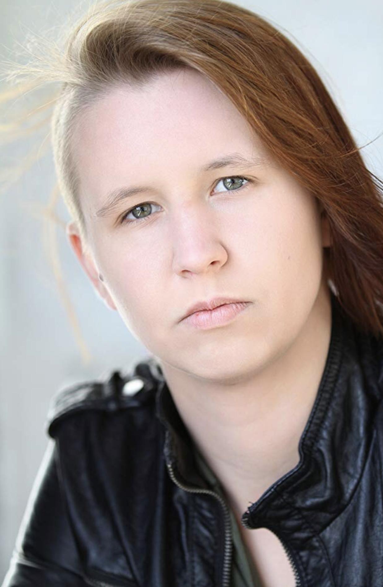 Bethany Kasulas