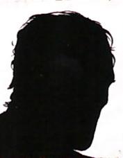 Alexander Davidson (Comic Series)