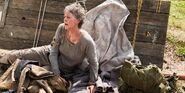 Melissa-McBride-in-The-Walking-Dead-Season-7