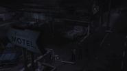 Motel Dark