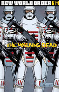 TheWalkingDead-175-Cover