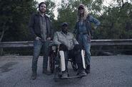 4x11 Jim, Wendell and Sarah