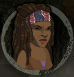 Michonne Hawthorne (Social Game)