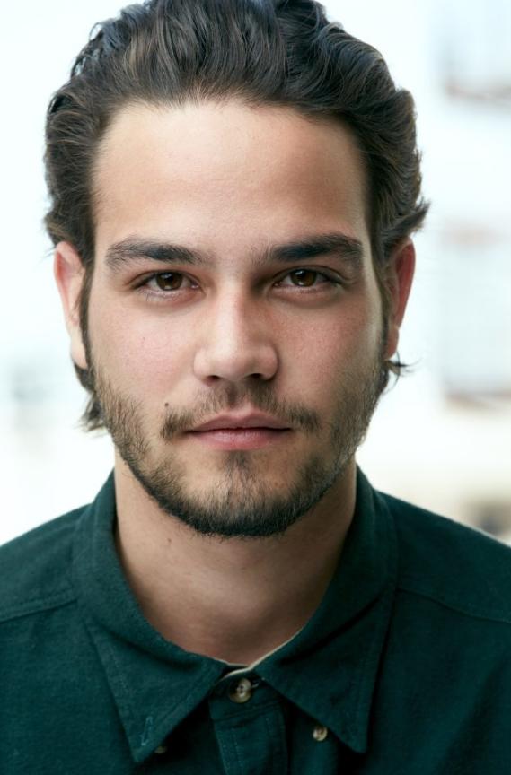 Daniel Zovatto