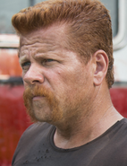 Season 5 Abraham Crop