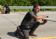 The-walking-dead-episode-709-rick-lincoln-5-935