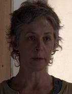 516 Carol Planning