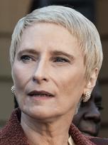 Pamela Milton (TV Series)