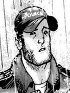 Shane Issue 4 (6)
