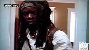 The Walking Dead 4x11 Sneak Peek 2 HD