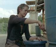 Carol sfjdfdsa