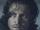 Brandon Carver (TV Series)