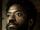 Derek (Season 5)